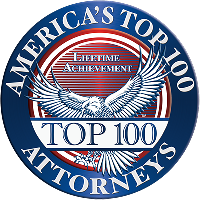 America's Top 100 Attorneys LLC